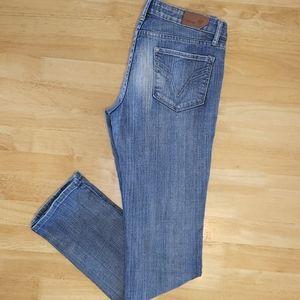 Vigoss Posen Skinny Jeans